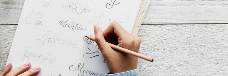 15 drawing ideas that anyone can try