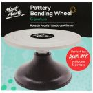 Pottery Banding Wheel Signature 18cm (7in)