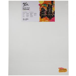 Canvas Double Thick Signature 60.9 x 76.2cm (24 x 30in)