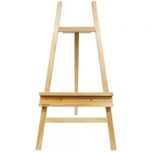 Signature Student Easel 122cm (48in)