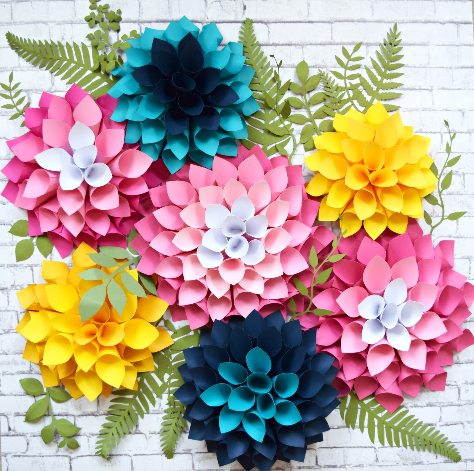 Craft ideas for adults image 1