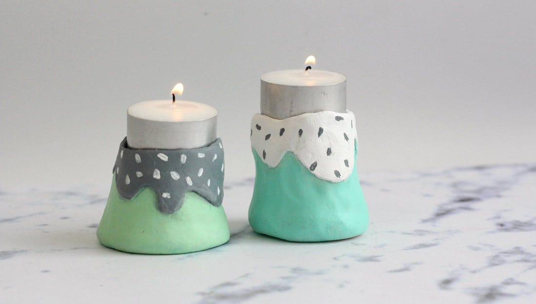 Craft ideas for adults image 4
