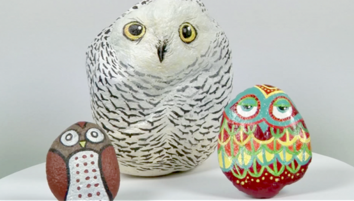 School holiday fun: easy craft ideas for kids image 9